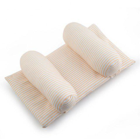Store High Quality Simple Newborn Baby Pillow
