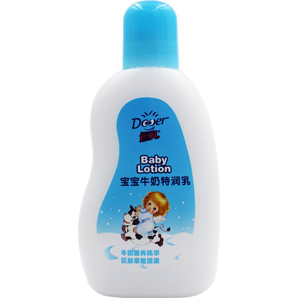 Douer Baby Moist Lotion