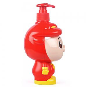 Douer Kids Hair and Body Wash -