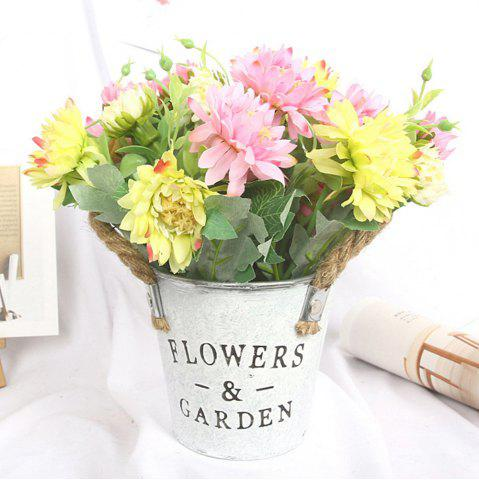 Best Home Potted Art Flower