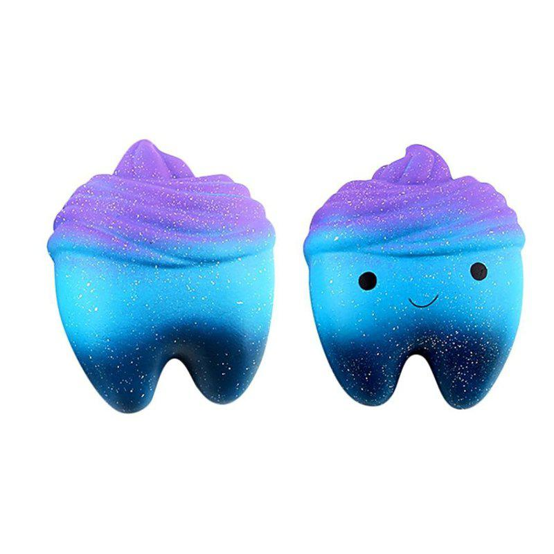 Affordable Kids Educational Decompression Toy Jumbo Squishy