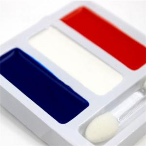 Environmental Protection Body Colour Painted Face Paint -
