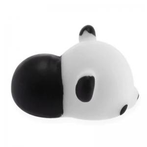 Mignon Mini Cartoon TPR Animal Jouet Squishy Jumbo -