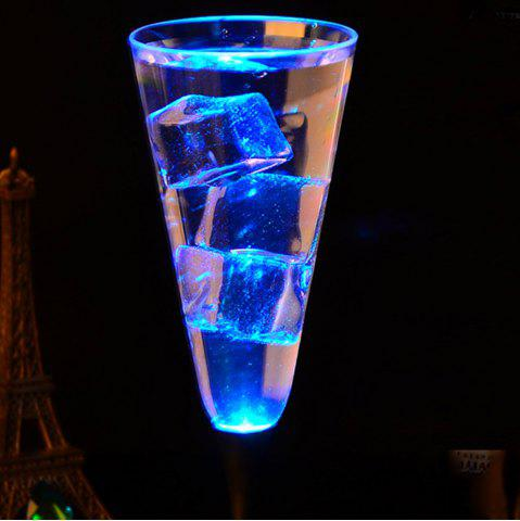 New Birthday Gift Glowing Goblet