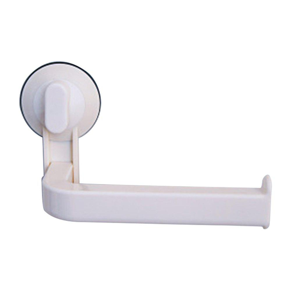 Chic Scarless Suction Cup Holder