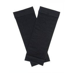 Fashion Thin Thigh Pressure Socks -