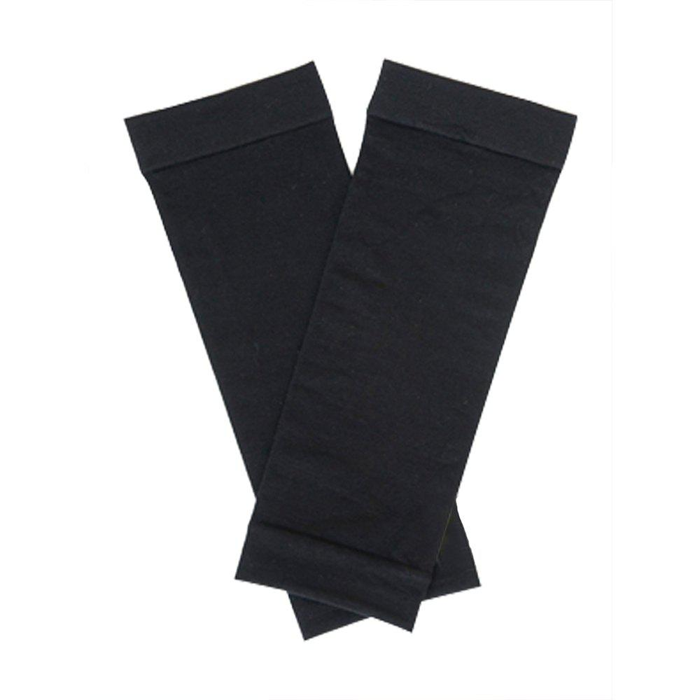 Affordable Fashion Thin Thigh Pressure Socks