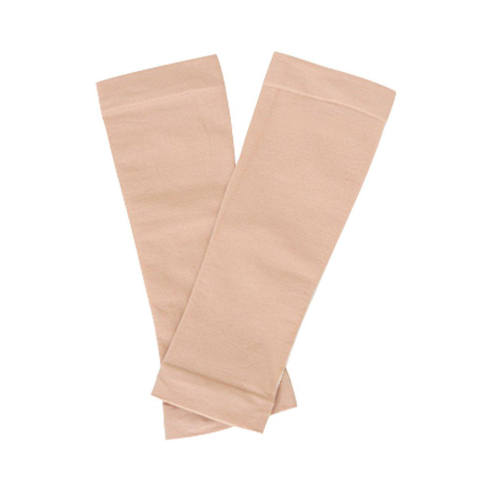 New Fashion Thin Thigh Pressure Socks