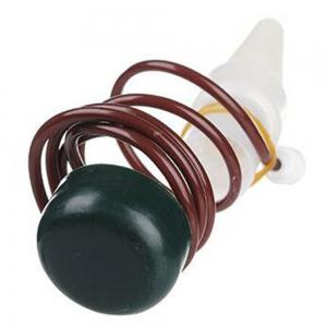 Automatic Watering Device for Drip Irrigation of Flowerpot -