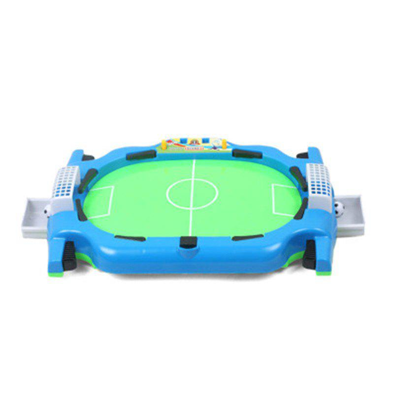 Best Table Football Interactive Game Machine Sports Children Puzzle Toys Unisex Plast