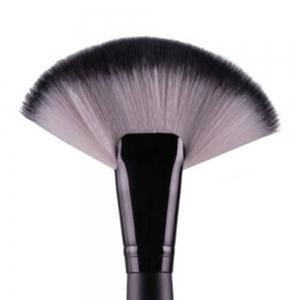 MAANGE Maangan HB834 Big Fan Brush -