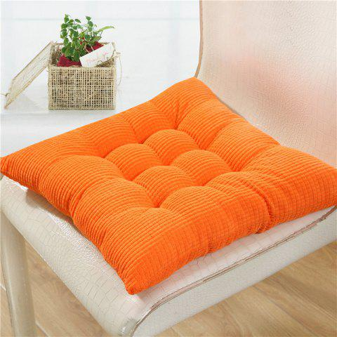 Cheap Corduroy Nine Pin Cushion