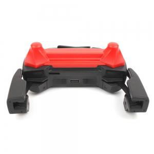 Rocker Cover Joystick Protector for DJI MAVIC PRO Remote Controller -