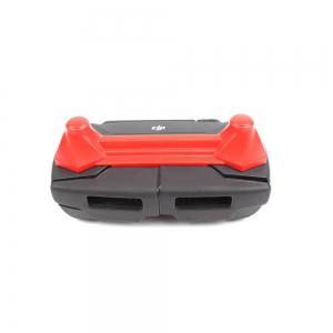 Rocker Cover Joystick Protector for DJI SPARK Remote Controller -