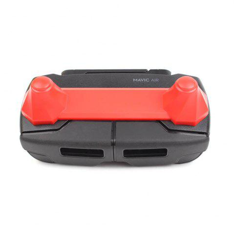 Protecteur De Joystick Cover Pour DJI MAVIC AIR Remote Manette