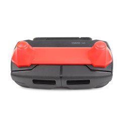 Protecteur De Joystick Cover Pour DJI MAVIC AIR Remote Manette -