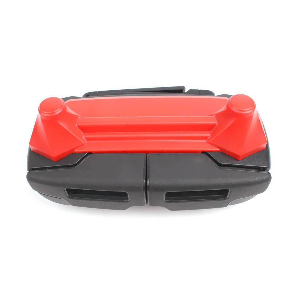 Chic Rocker Cover Joystick Protector for DJI MAVIC PRO Remote Controller