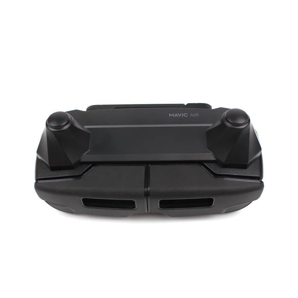Affordable Rocker Cover Joystick Protector for DJI MAVIC AIR Remote Controller