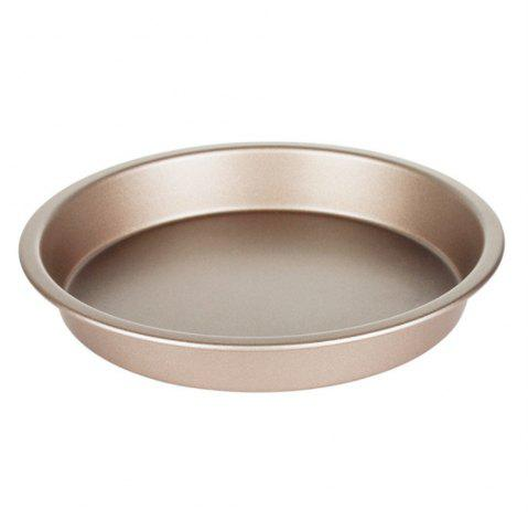 Best Carbon Steel Does Not Adhere To The Pizza Dish DIY Household Baking Mold