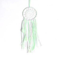 Свежий комплекс Mainden Dreamcatcher Home Hang Decoration -