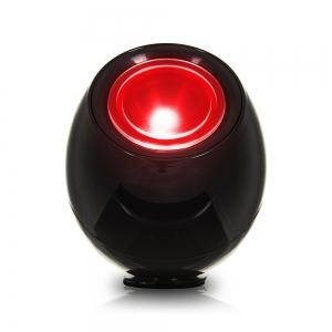 BRELONG Automatic Colour Changing LED Touch Night Light -