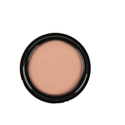Скрыть Blemish Creamy Concealer Make-Up Cream Foundation Cover