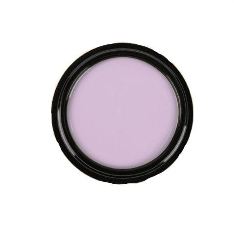 Chic Hide Blemish Creamy Concealer Make-Up Cream Foundation Cover