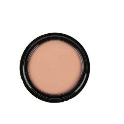 Скрыть Blemish Creamy Concealer Make-Up Cream Foundation Cover -