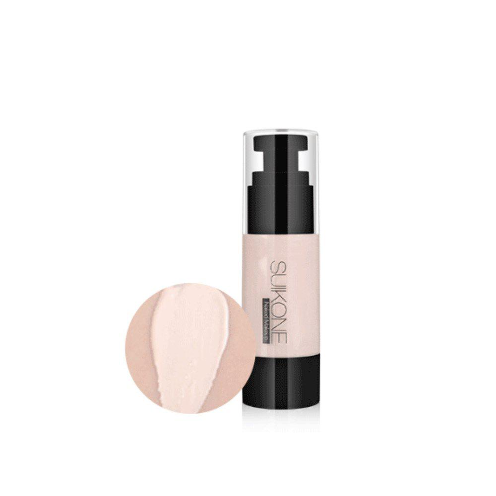 Best Make Up Base Foundation Primer  Whitening Skin Concealer