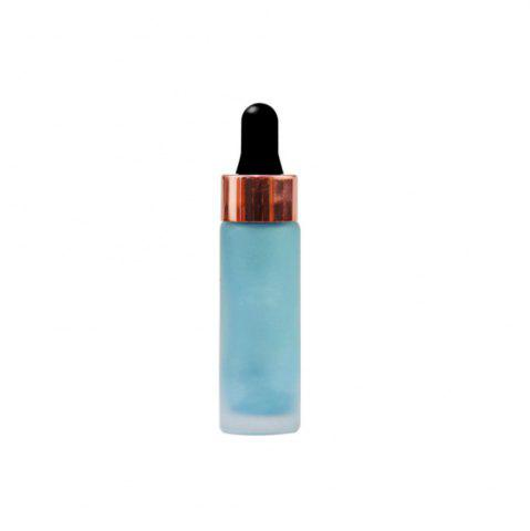 Trendy High Light Brighten Liquid Foundation Fluid