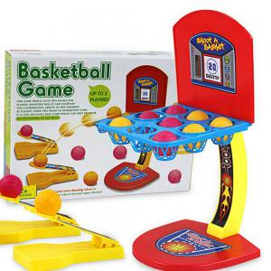 Cage Shooting Machine Board Games Competition Toy Parent-child Interaction -