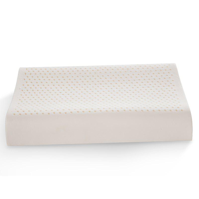 Chic RELAX Z1 Natural Latex Pillow