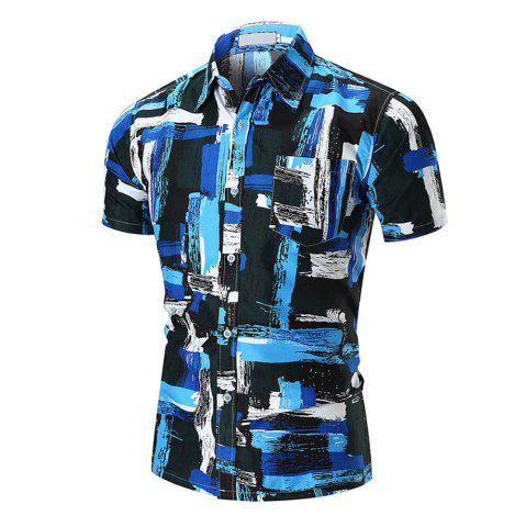 Buy New  Style  Men's  Shirts