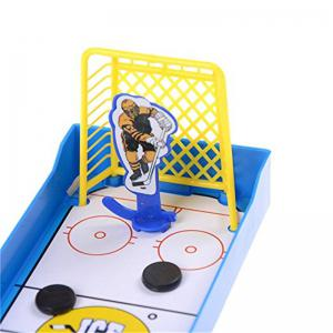 Jeu de tir Finger Desktop Mini Football Jouets -