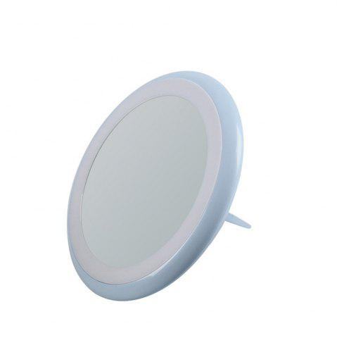 Lampe Pliable Portable LED Cosmetic Mirror