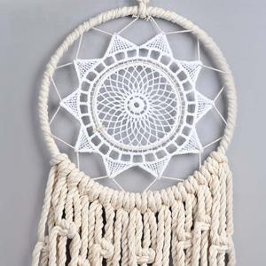National Wind Dreamcatcher Handicrafts Household Decoration -