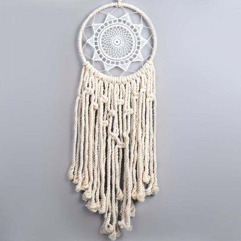 Discount National Wind Dreamcatcher Handicrafts Household Decoration