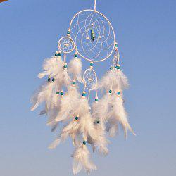 New Style Turquoise Dreamcatcher Fashion Home Decoration -