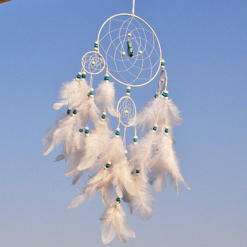 Store New Style Turquoise Dreamcatcher Fashion Home Decoration