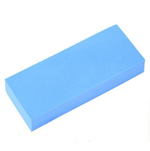 Sale Soft Bath Sponge Gentle Soothing Body for Clean 1PC