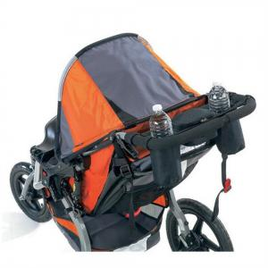 Sell Like Hot Cakes Baby Stroller After Hanging Tray Hang Bag -