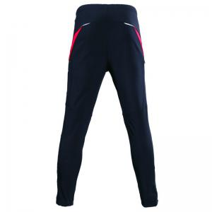 REALTOO Men's Windproof Athletic Suits for Outdoor and Multi Sports Cycling Suit -
