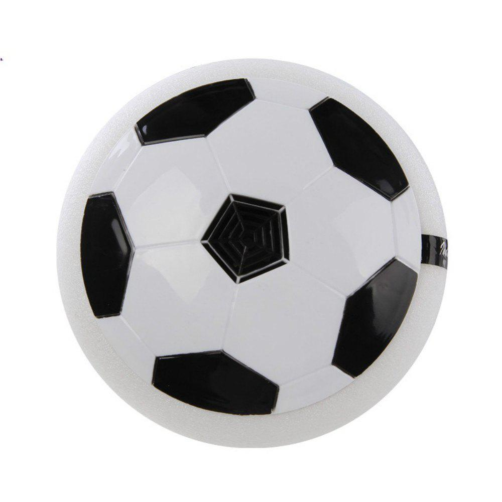 Fashion Indoor Soccer Children Music Light Suspension Collision Football