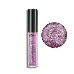 Popfeel Diamond Pearl Eyeshadow Powder Brightening  Long-Lasting -