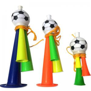 Jeux Cheer Cheering Football Fans Speakers -