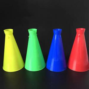 Games Cheer Props Fans Shout Microphone Horn Children Toys -