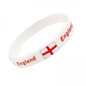Creative Fashion Multi-Function Flag Bracelet Fan Supplies -