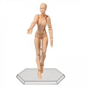 13cm Toy Action Figure Doll -