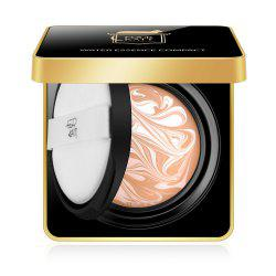 FourKatt Water Essence Compact Powder 15G -