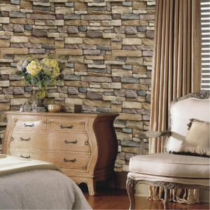The Sitting Room Bedroom Porch Decorates Wallpaper Paste -